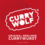 Curry Wolf