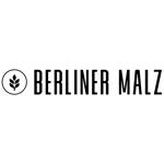 Berliner Kieztrunk