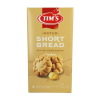 Tim's Bio Short Bread - natur