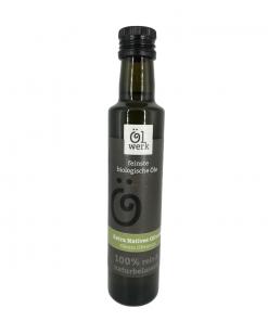 Bio Extra Natives Olivenöl von Ölwerk