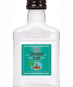 Schilkin Berliner Luft 0,1 l