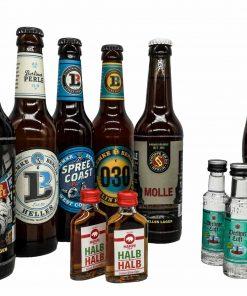 Typisch-Berliner Bier Box