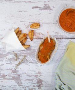 Currywurst_Gericht_DSC_3055